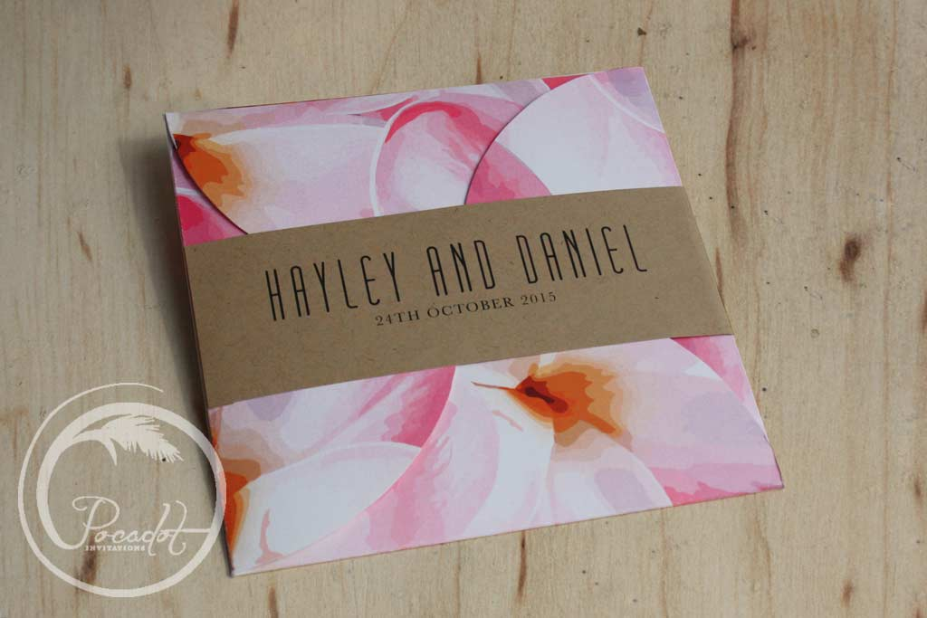 Rustic Engagement Invitations was beautiful invitation design