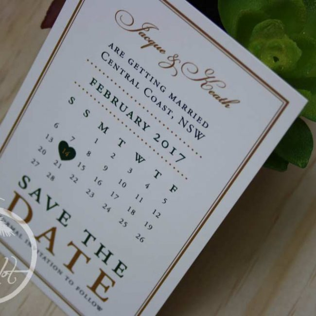 Calendar-Green-Gold-Save-The-Date1