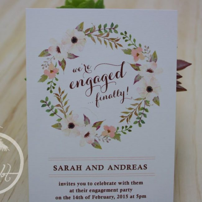 Floral-Wreath-Engage1