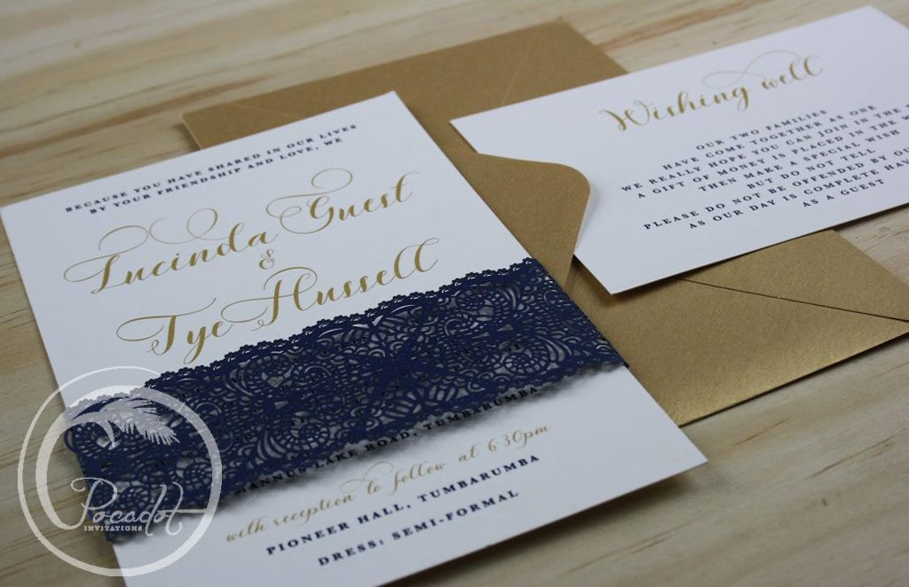 explore our wedding stationery pocadot invitations
