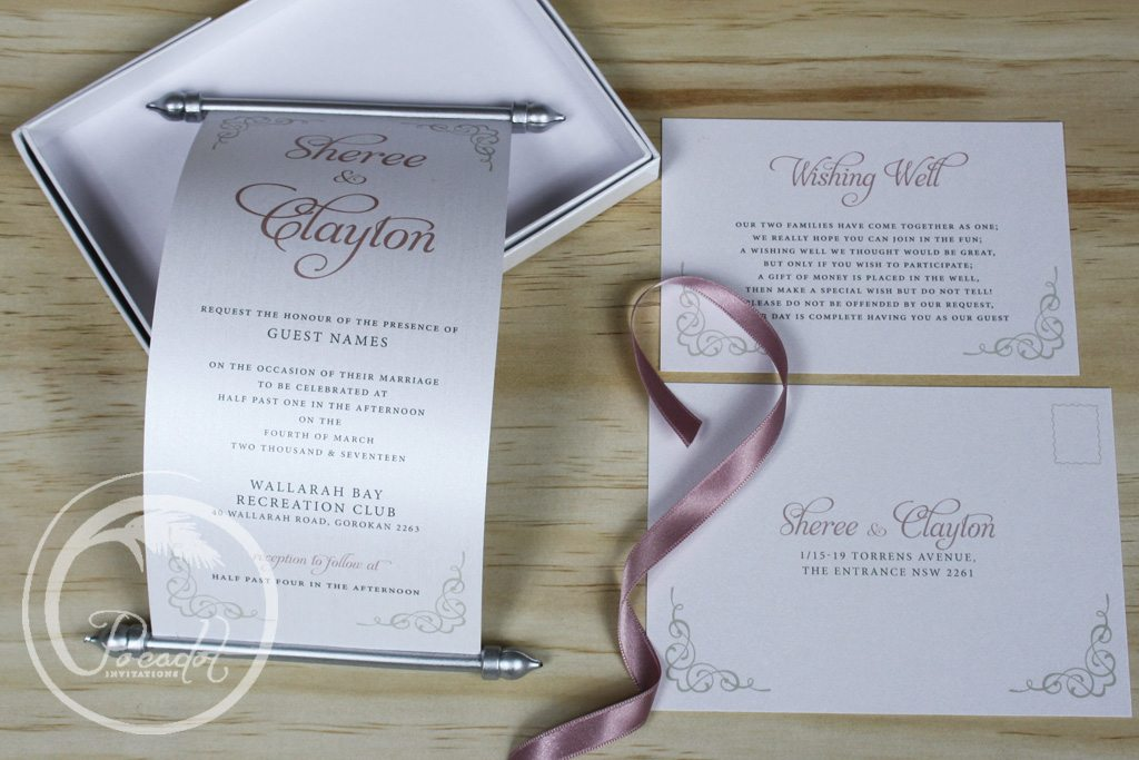 Amazing template discount wedding invitations houston for Michaels craft store houston texas