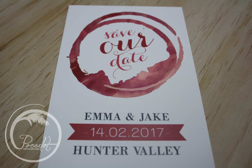 Wine-Stain-Save-The-Date4
